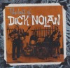 Dick Nolan Best Of
