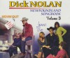 Dick Nolan - Volume 3