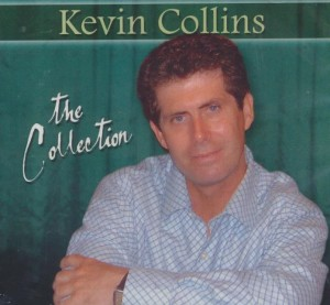 Kevin Collins - Collection