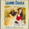 Leanne Chaulk - Girl's Best Friend