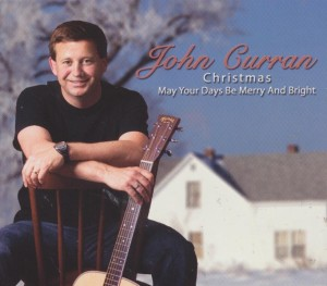 john Curran - Christmas