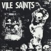 vile saints