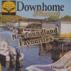 Downhome Volume 4