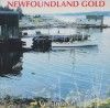 Newfoundland Gold Vol 2