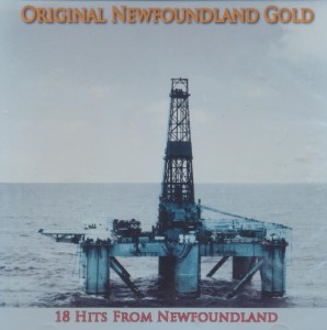 Original Newfoundland Gold