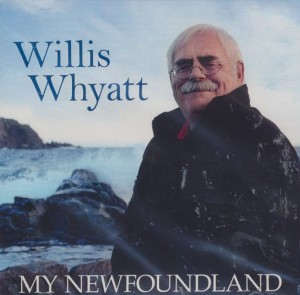 Willis Whyatt