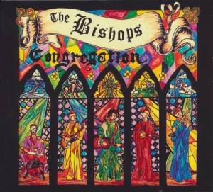 The Bishops