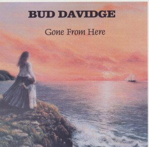 Bud Davidge gone from here