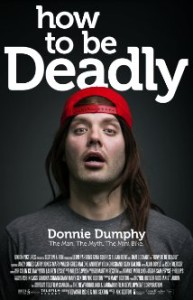 donnie dumphy