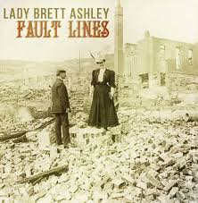 Lady Brett Ashley