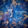 The Blue Drop