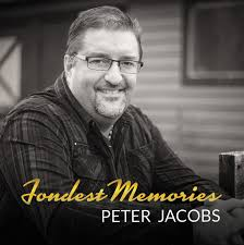 Peter Jacobs