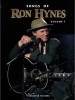 ron_hynes_cover