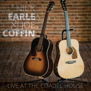 nick-earle-joe-coffin-live-at-the-citadel-house