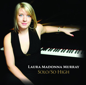 laura madonna murray