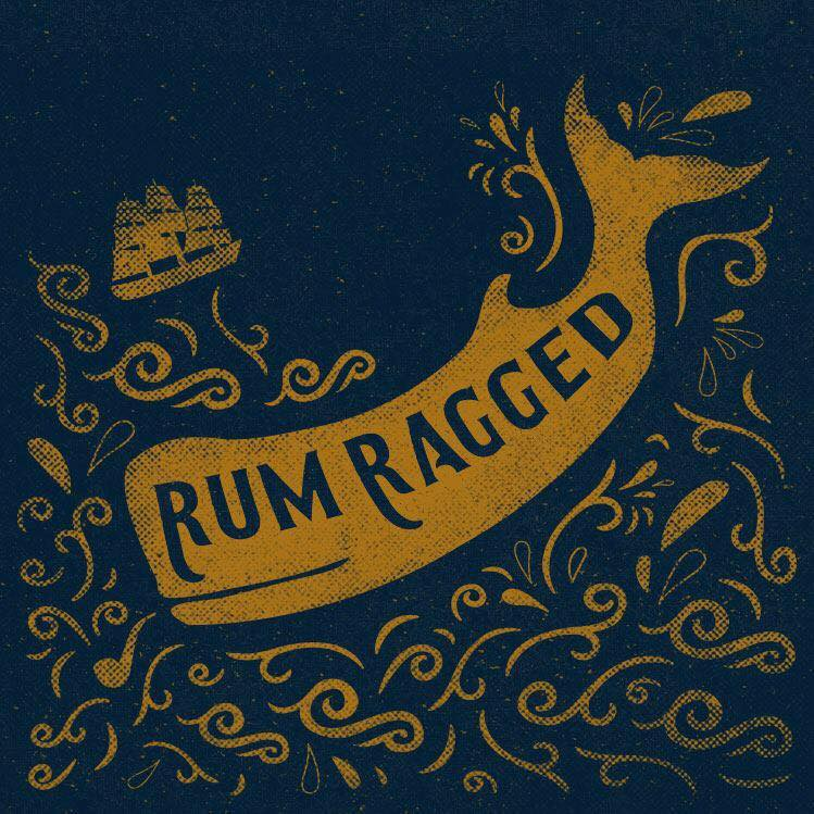 freds records blog archive rum ragged rum ragged freds records