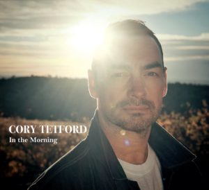 cory-tetford-in-the-morning