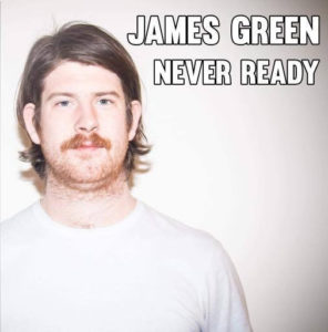 james-green-never-ready
