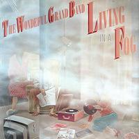 wgb-living_in_a_fog