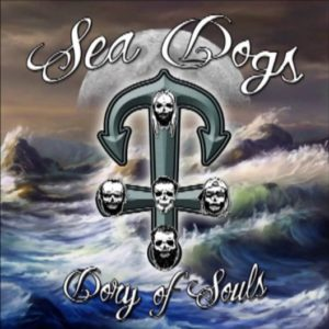 sea-dogs-dory-of-souls