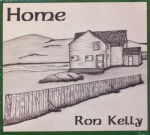 ron kelly - home