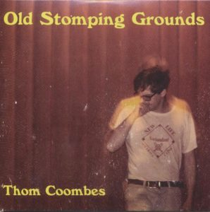 thom coombes