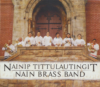 nain brass band