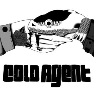 cold agent