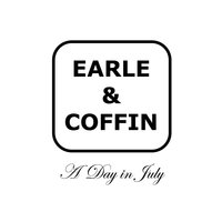 earle and coffin